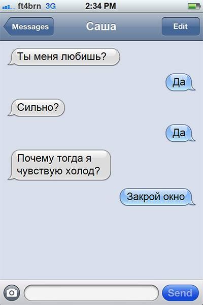 10015169_722123234543864_7113396085319884872_n[1].jpg