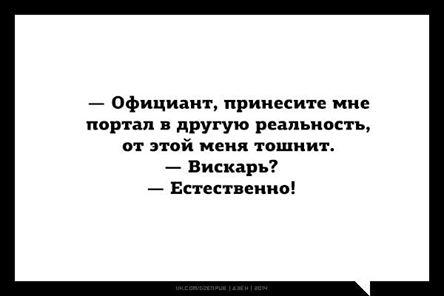 10405252_720067244749463_6841496357962044338_n[1].jpg