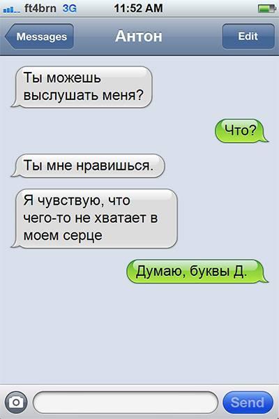10702014_722123251210529_1329070983381410975_n[1].jpg