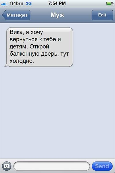 10702109_722123221210532_5002718445547012956_n[1].jpg
