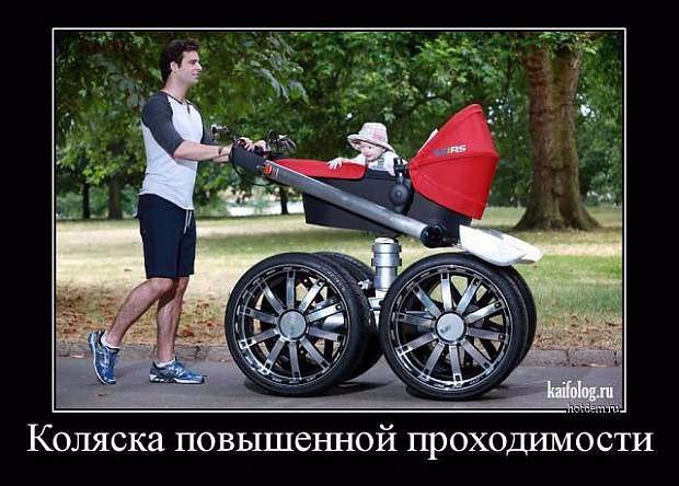 1455811863_12.jpg