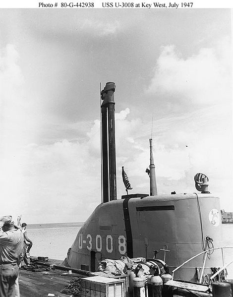 470px-U-3008_Key_West.jpg