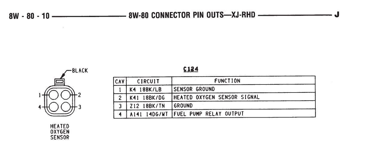 c124-o2 connector.JPG