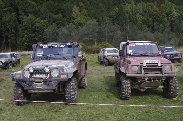 GorganTrofy 2012071.JPG