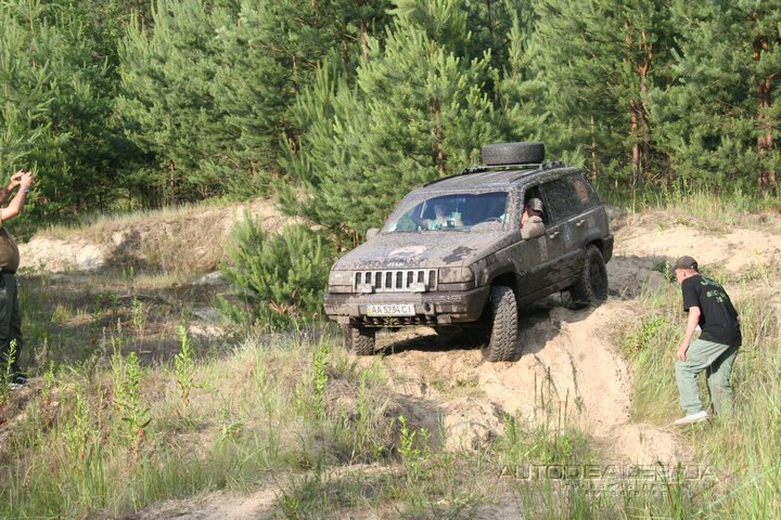 jeep_29.jpg