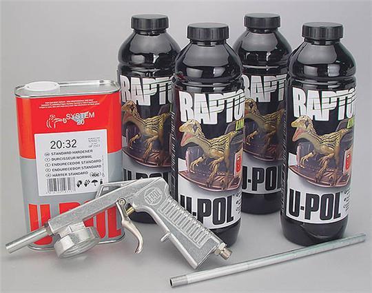 me-820-upol-raptor-bedliner.jpg