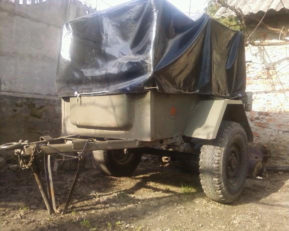 Продам документы на трактора МТЗ, ЮМЗ, Т-150, К-700 г.
