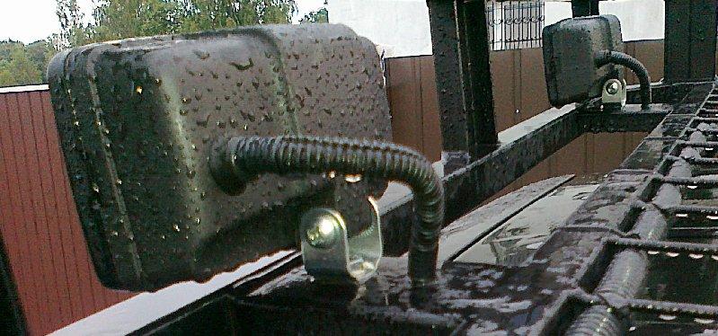 2107201000_lamp-ds.jpg