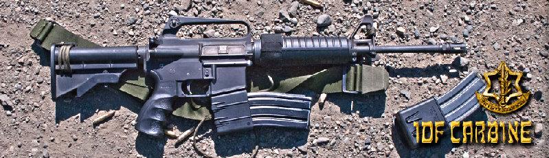 copy-idf-carbine-header1.jpg