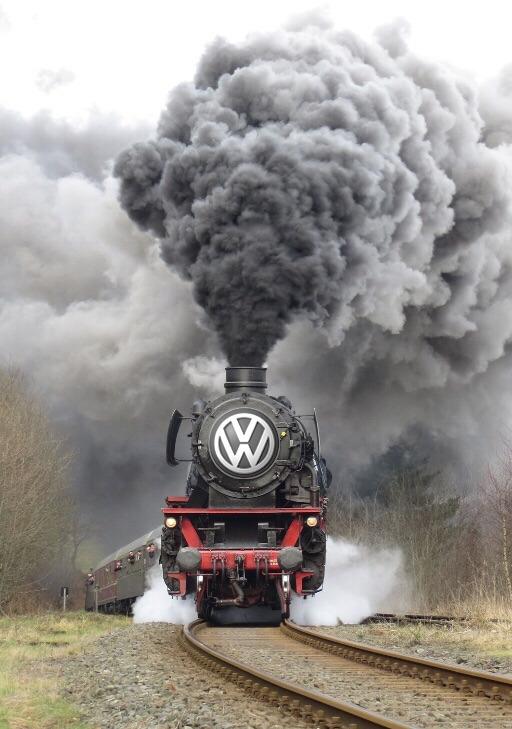 WAG dieselgate.jpg