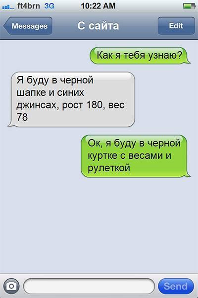 10730861_722123321210522_7096906903384346528_n[1].jpg