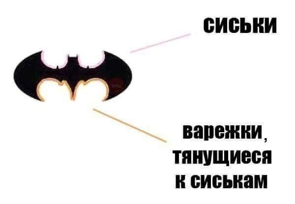 FB_IMG_1434527808668.jpg