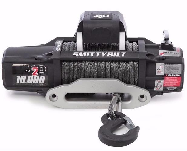 Smittybilt X20 G2 s.jpg